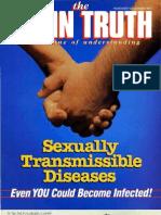 Plain Truth 1985 (Prelim No 09) Nov-Dec_w