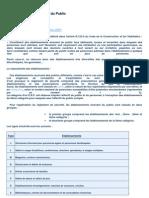 reglementation erp.pdf