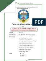 Informe Correlacion y Regresion.docx