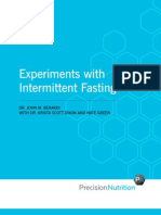 Intermittent-Fasting_Precision-Nutrition.pdf