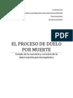 duelopormuerte[1]