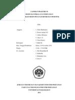 LAPORAN PRAKTIKUM 9 & 10_mp2