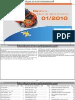 ford-general-datos-tecnicos-2010.pdf