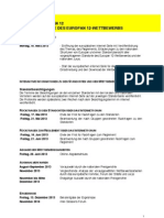 e12 Regeln de PDF