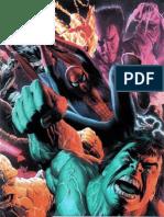 Enciclopédia Marvel_29.06.06.pdf