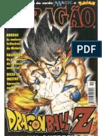 Dragão Brasil 059(DBZ)