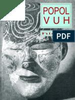 47619671 Popol Vuh Hiena Editora 1994