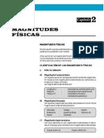 Magnitudes+Fisicas+I (1)