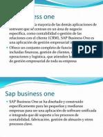 Qué es SAP Business One.pptx
