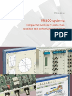 5939 VM600 Integrated-Brochure