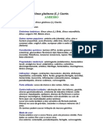 58255812 Amieiro Alnus Glutinosa L Gaertn Ficha Completa Com Fotos