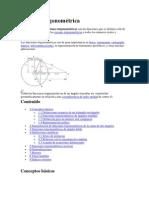 Función trigonométrica.docx