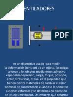 galgaextensiomtrica-110317071505-phpapp01 (1)