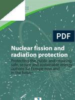 Euratom Fp7 Fission Leaflet En