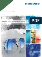 2013 Fusa Catalog Web