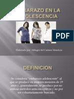embarazoenlaadolescencia-100416204950-phpapp02