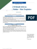 A Actividade Sexual