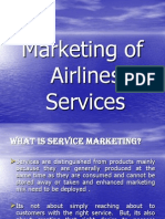 airlines.ppt