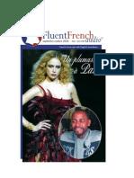 Fluent French 2004-5 Sept-oct