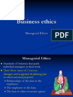 Business Ethics2 (1)
