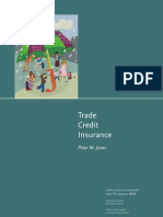 Primer15 TradeCreditInsurance Final