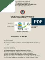 Proyecto Control