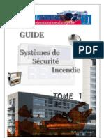 Guide_SSI.pdf