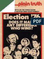 Plain Truth 1976 (Prelim No 03) Mar_w