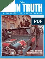Plain Truth 1976 (Prelim No 04) Apr-May_w