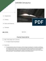 MAE155A_Lecture01.pdf