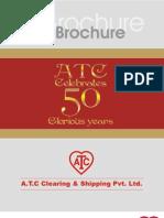 ATC Brochure 220907