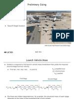 MAE155A_Lecture11.pdf