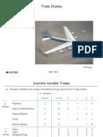 MAE155A_Lecture14.pdf