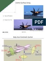 MAE155A_Lecture20.pdf