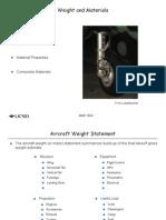 MAE155A_Lecture18.pdf