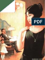 Sato the New Japanese Woman Modernity Media and Women in Interwar Japan