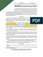 Acuerdo 549