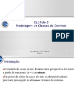 2013-es-04-04-2013-DIAGRAMA DE CLASSES.pptx