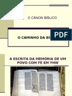 CÂNON_BÍBLICO_apres