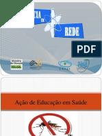 Slide Dengue