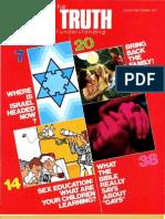 Plain Truth 1977 (Prelim No 08) Aug-Sep_w
