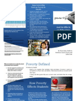 poverty brochure-final
