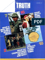 Plain Truth 1977 (Prelim No 10) Dec_w