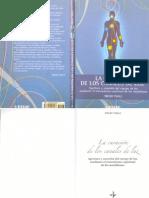 Libro La Curación de los canales de luz.pdf