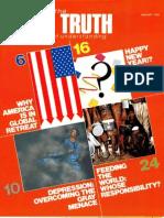 Plain Truth 1978 (Prelim No 01) Jan_w