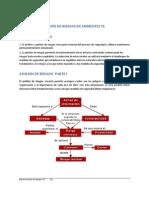 GUIA PARA LA GESTIÓN DE RIESGOS EN AMBIENTES TI.docx