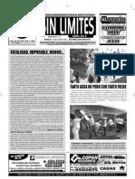 Sin Limites Abril 2013