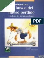 Tratado de Paraguayologia I Cervantes