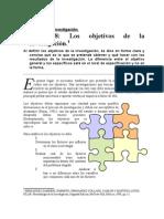 modulo8-lectura.doc