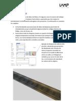 DIALUX_DATABASE_ok.pdf